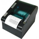 Thermal Receipt Printer PRP085 USB